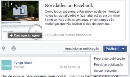 facebook-rascunho