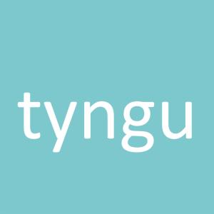 tyngu-logo