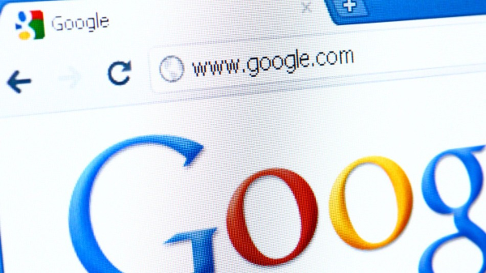 google-shows-startups-how-to-master-seo-in-10-minutes-video-2704001fe3