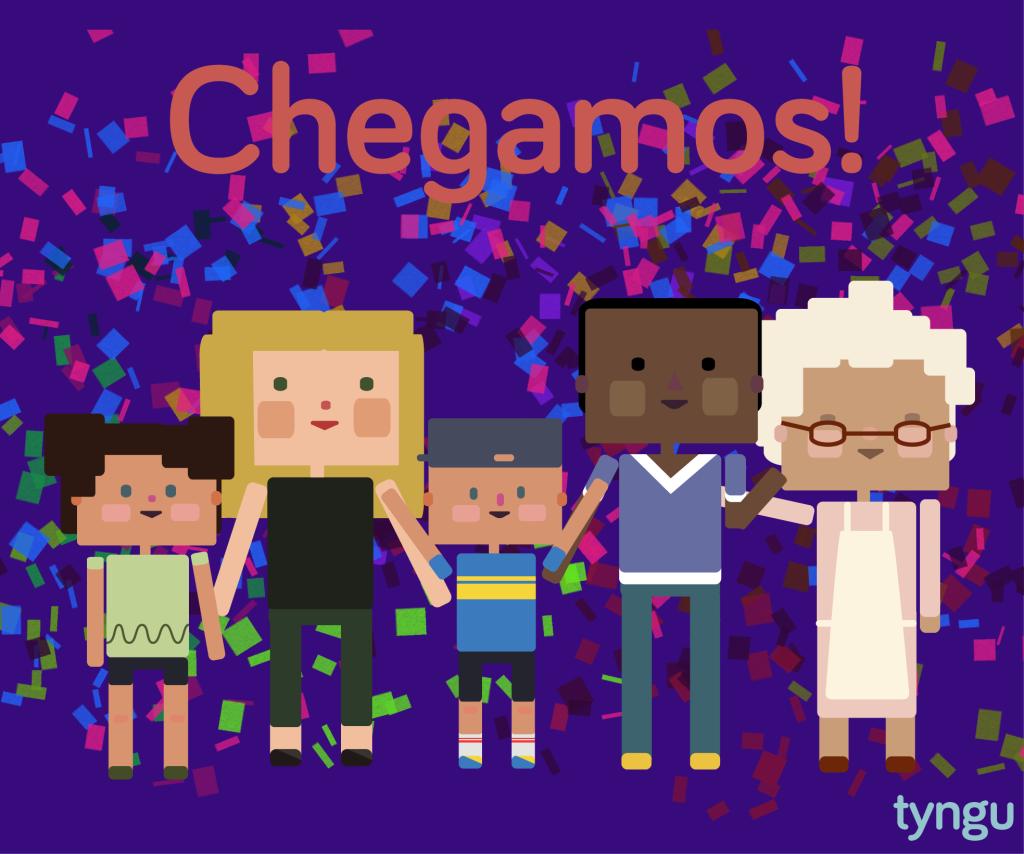 familychegamos1-01