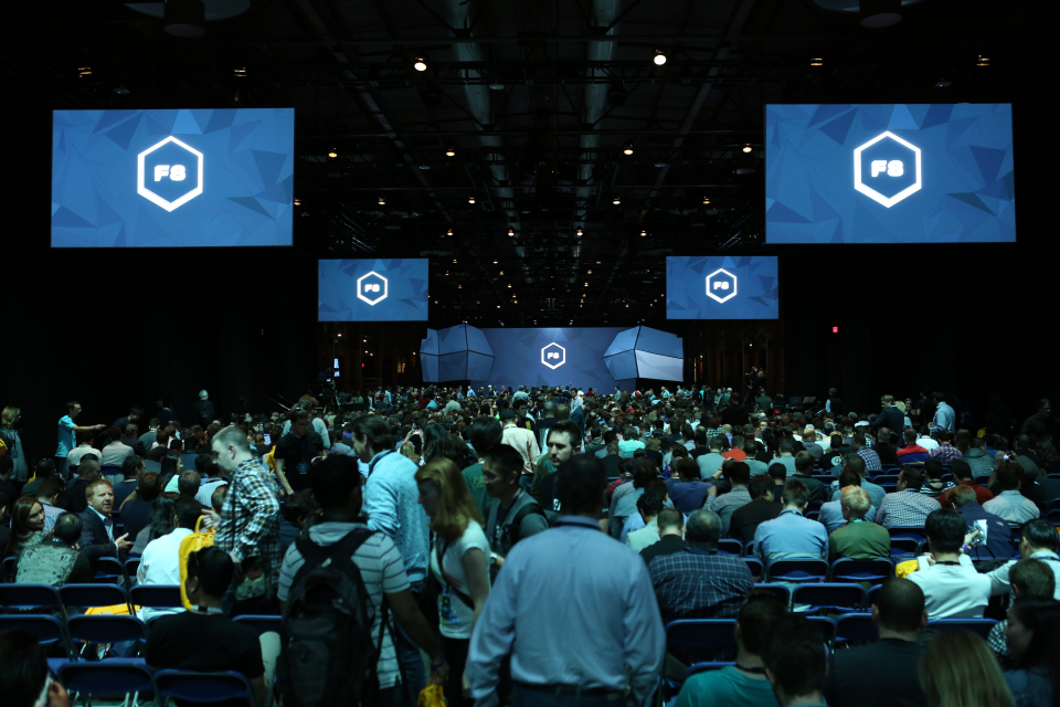 facebook-f8-2014-developer-conference