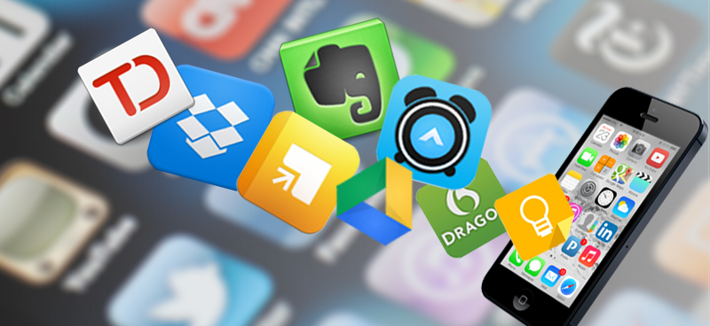 productivity-apps-2014
