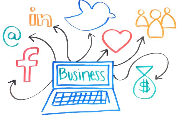relacionamento-redes-sociais