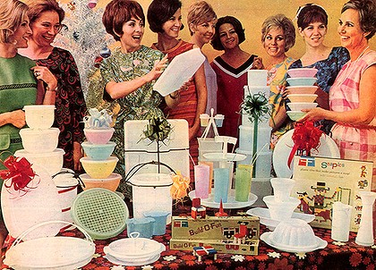 tupperware_party2