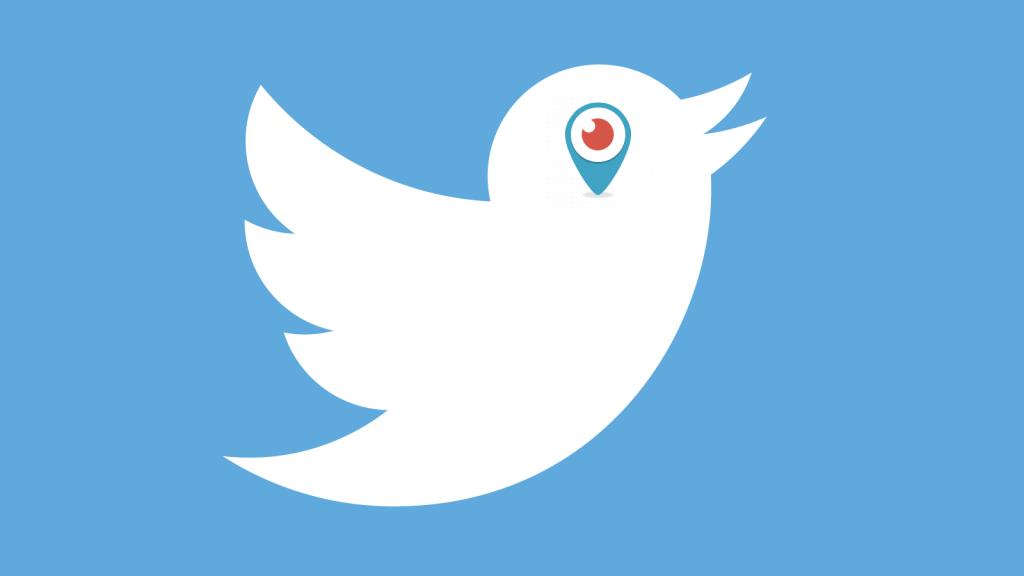 periscope-twitter
