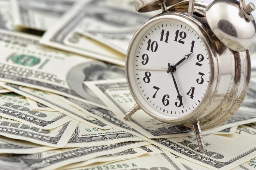 tempo-dinheiro