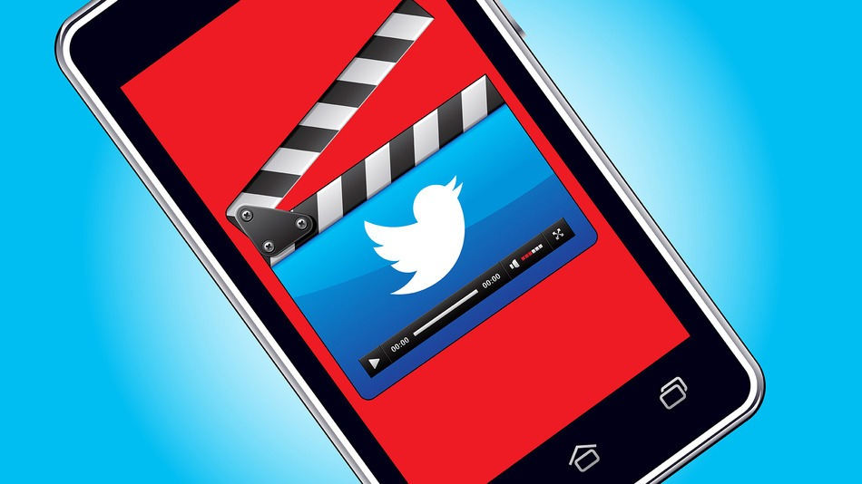 twitter-follow-me-video
