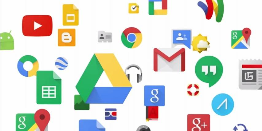 googleatwork