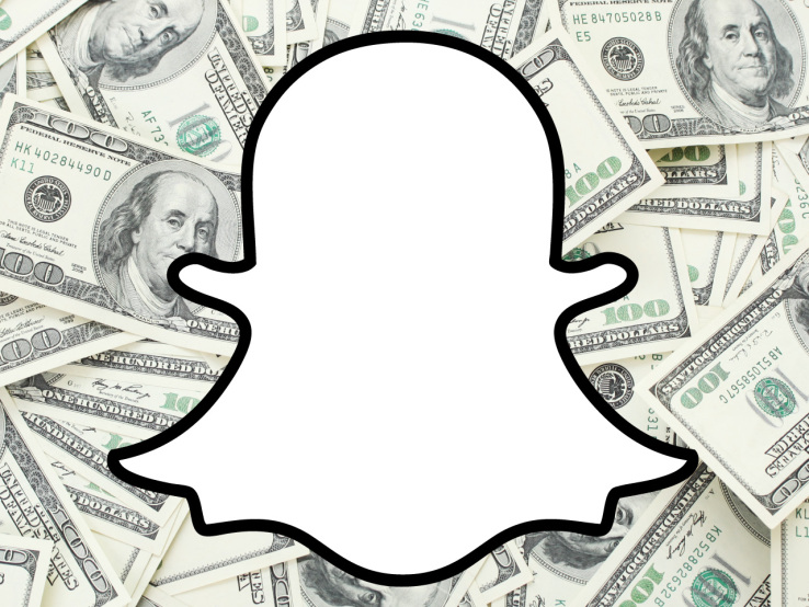 snapchat-anuncio