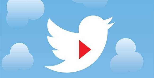 twitter-autoplay