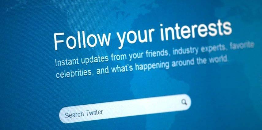 twitter-busca-google