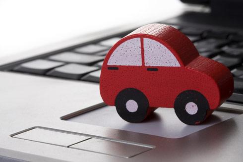 comprar-carro-online