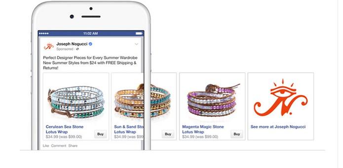 comprar-facebook