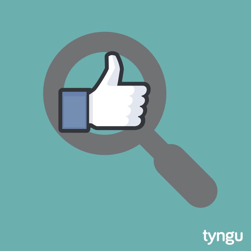 facebook-emprego