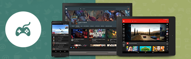 google-plataforma-games