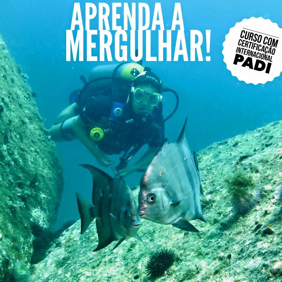Mergulho-Paraty2