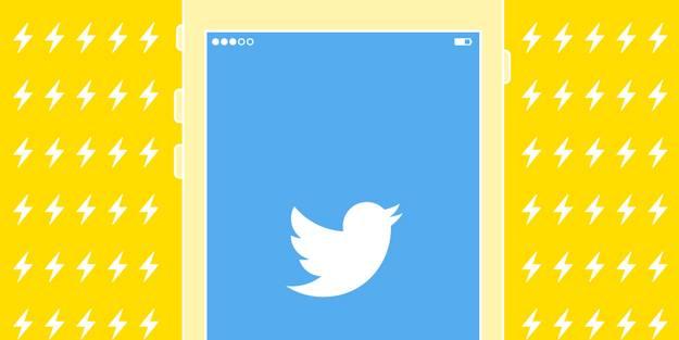 projeto-relampao-twitter