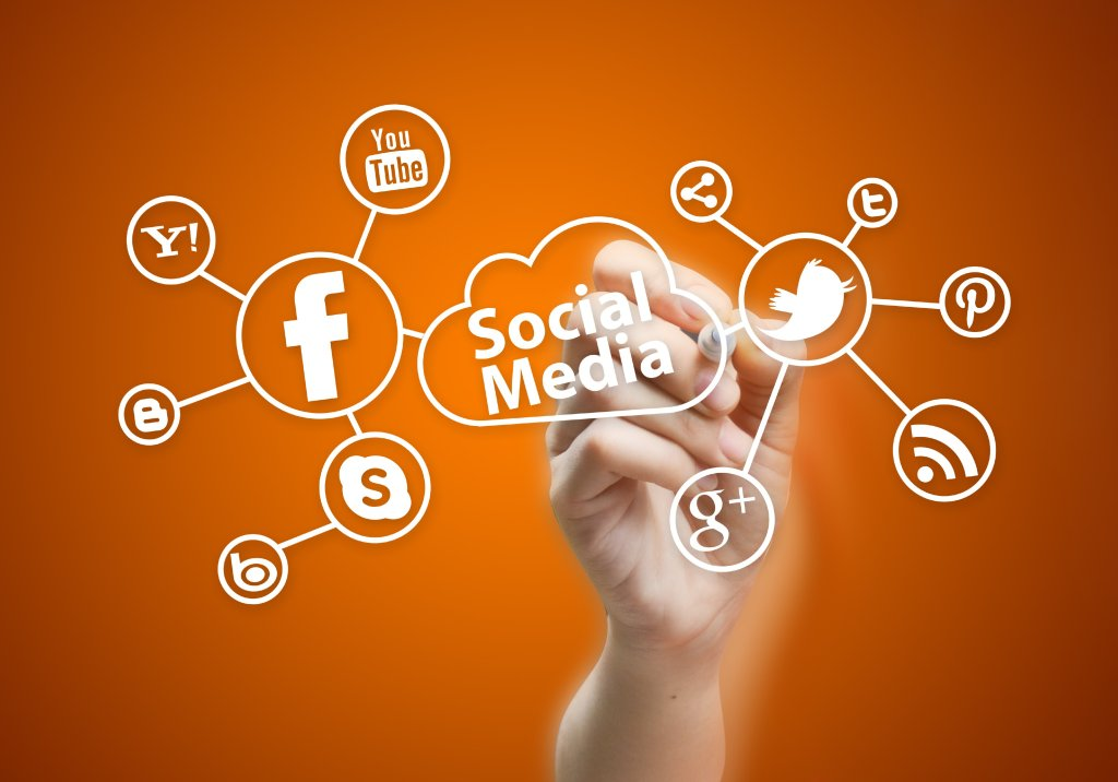 social-media-marketing (1)