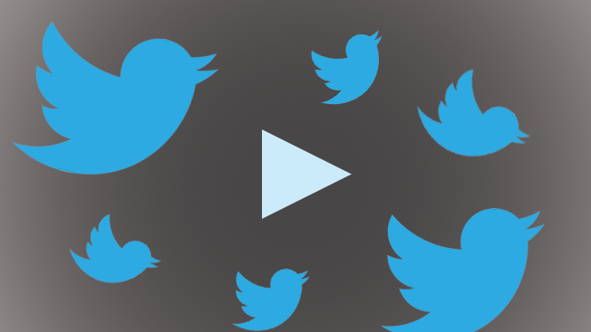 twitter-autoplay2