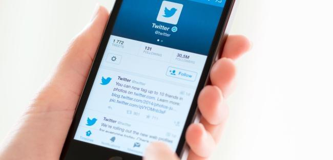 twitter-mensagem-direta