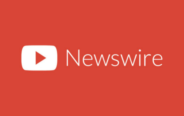 youtube-newswire-divulgacao