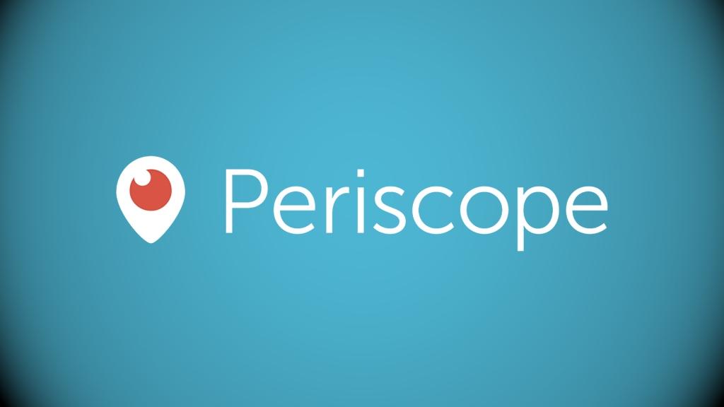 periscope-tyngu-2