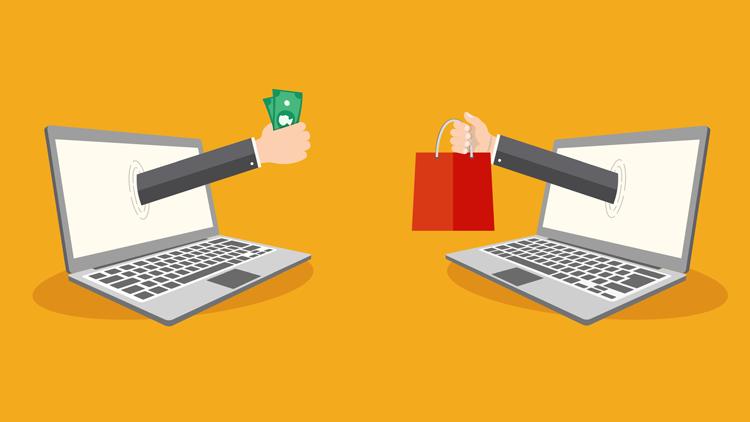 social-selling-pode-aumentar-vendas-fidelizar-clientes-750x422