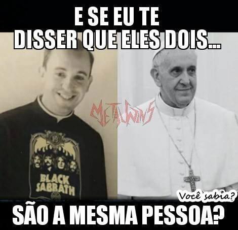 pope_francis-CAMISETA