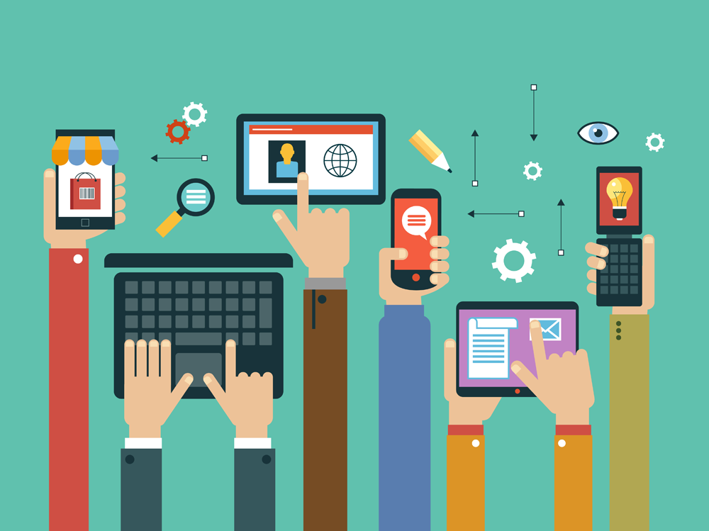 Os-benefícios-das-comunidades-online-para-sua-empresa-Agência-NIC